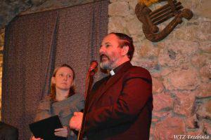 Galeria zAdiunge Optimis za2012 rok 3