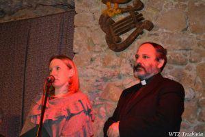 Galeria zAdiunge Optimis za2012 rok 4