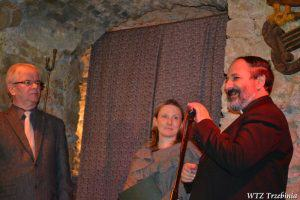Galeria zAdiunge Optimis za2012 rok 5